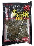 カネフク製菓 多胡麻 102g ×12袋