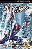 El Asombroso Spiderman 54. Los Muertos Viven