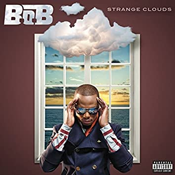Strange Clouds (Big Dope P Remix)
