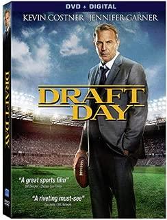 Draft Day Digital