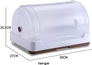 Penna Stilo Elettronica con Punta di Perfezione Ultra Fine 1.5 mm,Attivo Capacitive Touch Screen Penna con Punta Regolabile per Scrivere e disegnare per iPad//Huawei//Surface VIFLYKOO Stylus Pen Stilo