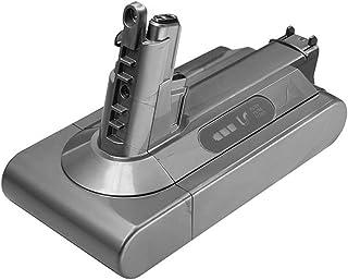 7xinbox 25.2V 3000mAh Vervanging batterij voor Dyson V10 SV12 Animal Absolute Rechargeable Battery Power Pack Handheld Vac...