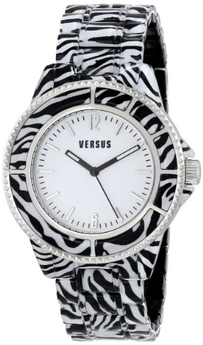 Versace SOF010014