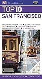 San Francisco (Guías Top 10)