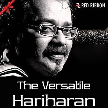 The Versatile Hariharan