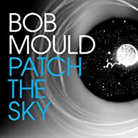 Patch the Sky [12 inch Analog]