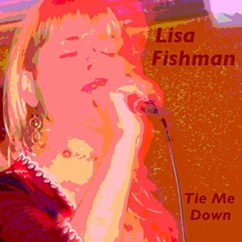 Lisa Fishman