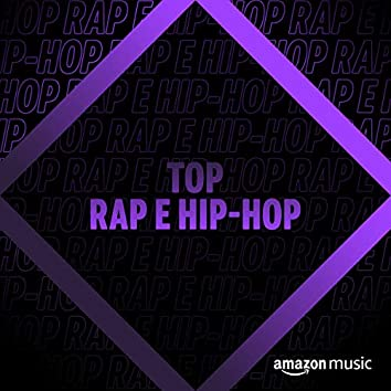 Top Rap e Hip-hop