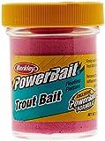 Berkley Trout Bait Standard Pink