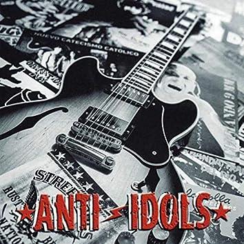 Anti-Idols