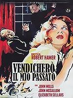 Vendichero' Il Mio Passato [Italian Edition]