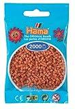 Hama - Abalorios y Cuentas Sueltas [Importado de Alemania]