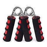 BOOMIBOO Hand Grip Strengthener,...