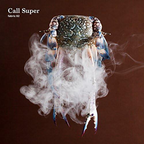 Call Super