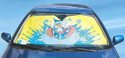 Parasol Coche Delantero Disney Marca Disney