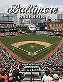 Baltimore Baseball (SABR Cities and Stadiums)