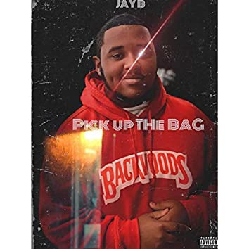 Pick Up the Bag