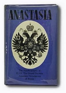 Best volume i anastasia Reviews