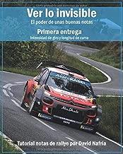 Amazon.es: Últimos 30 días - Deporte: Libros