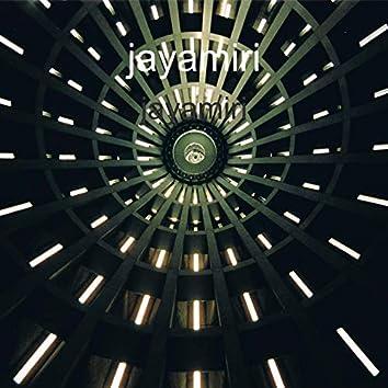 Jayamiri