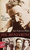 Die Benjamins: Eine deutsche Familie