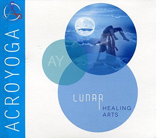 Lunar Acrobatic Practices DVD