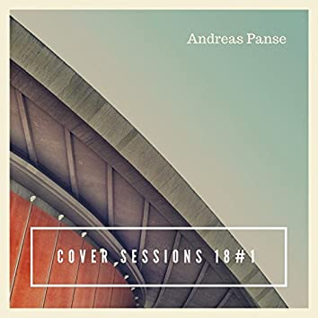 Cover Sessions 18#1 - Single
