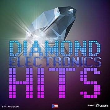 Diamond Electronic Remix