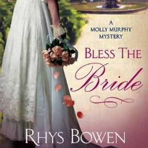 Bless the Bride cover art