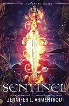 Sentinel: The Fifth Covenant Novel: 5