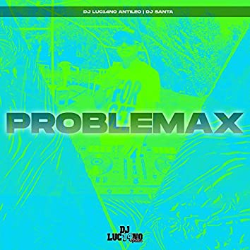 Problemax