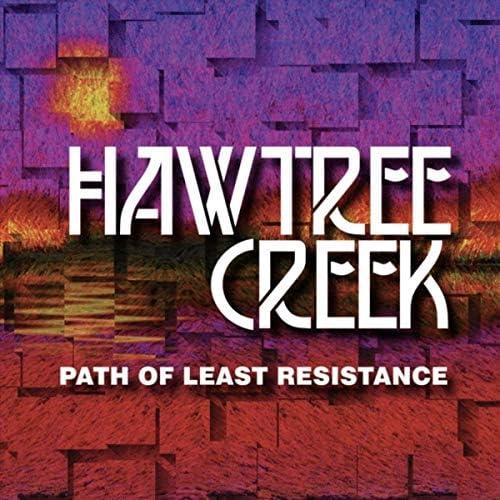 Hawtree Creek