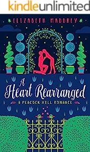 Peacock Hill Romance 5巻 表紙画像