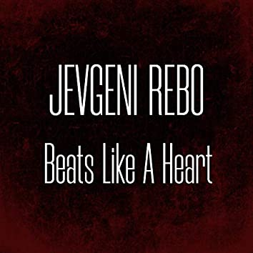 Beats Like a Heart