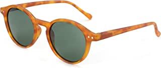 Polarized Round Sunglasses ,Stylish Sunglasses for Men...