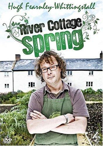 River Cottage Spring [UK Import]