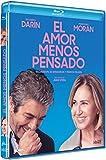 El amor menos pensado - BD [Blu-ray]