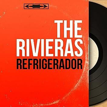 Refrigerador (feat. Al Semola and His Orchestra) [Mono Version]