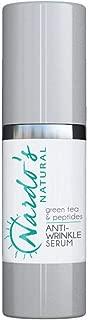 Anti-Wrinkle Night Serum by Nardo's Natural | AS SEEN ON SHARK TANK