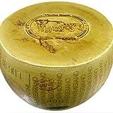 Parmigiano Reggiano (Whole Wheel) Avg 75 Lbs