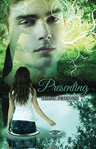 Presenting by Diana Petkovic ebook deal