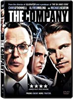Company/ [DVD] [Import]
