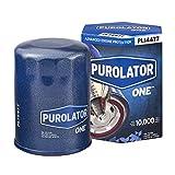 Purolator PL14477 PureONE Oil Filter