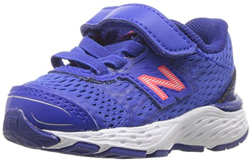 Product Image of the New Balance Hook & Loop