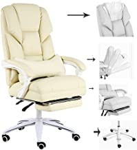 Office Furniture Computer Chairs Girls Comfort Gaming Chairs Bedroom Game Chairs Sleeping Boss Chairs Swivel Armchairs (Co...