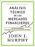 Análisis técnico de los mercados...