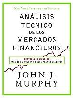 Análisis técnico de los mercados financieros