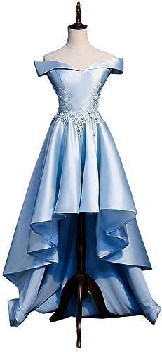 QAQBDBCKL Hellblau Prinzessin Kleid Mittelalterlichen Kleid Renaissance-Kleid Kostüm Viktorianischen Gothic Marie Antoinette Bürgerkrieg Colonial Belle Ball