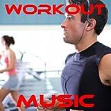 Cardio Workout: Sweatbands (Dance Workout)