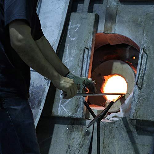 WiredBeansワイヤードビーンズ生涯を添い遂げるグラスシャンパーニュfシャンパングラス180ml国産杉箱入り(フロスト)